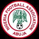 تقديم مباراة نيجيريا بورندي الامم