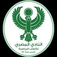 المصري بورسعيد