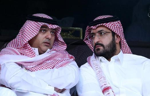عضو شرف النصر السعودي يعد بمفاجآت قبل الموسم الجديد