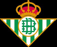 ريال بتيس