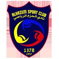 مشاهدة مباراة الهلال والحزم بث مباشر 29 08 2020 الدوري السعودي