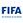 مباريات دولية ودية - منتخبات
