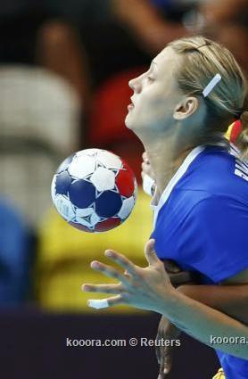 قسم تغطيه أولمبياد لندن 2012  - صفحة 2 ?i=458855%2falbums_matches_757886_2012-07-28t093010z_475211544_tb3e87s0qe0i3_rtrmadp_3_oly-hand-hbwhbl-hbw400a01_reuters