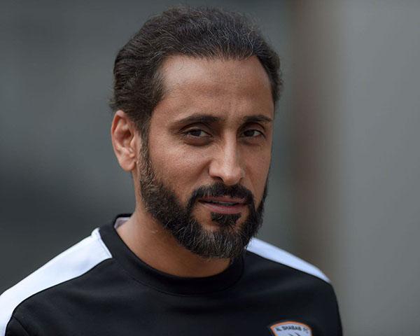الهلال السعودي يعلن تجديد عقد ثنائي الفريق