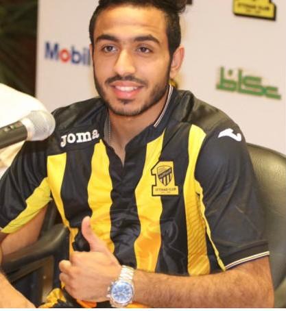 كهربا يرشح هؤلاء اللاعبين المصريين إلى اتحاد جدة