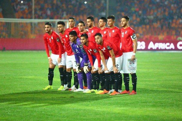 الدخول بالمجان في مباراة مصر وغانا