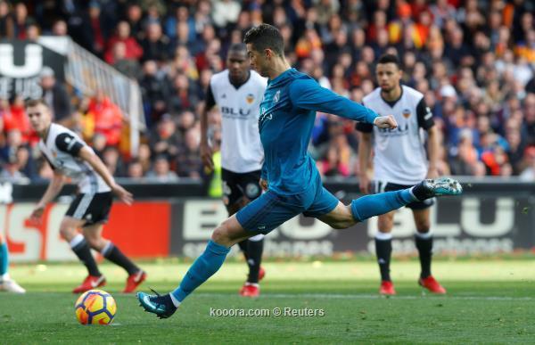 7 خيارات أمام كريستيانو حال رحيله عن ريال مدريد