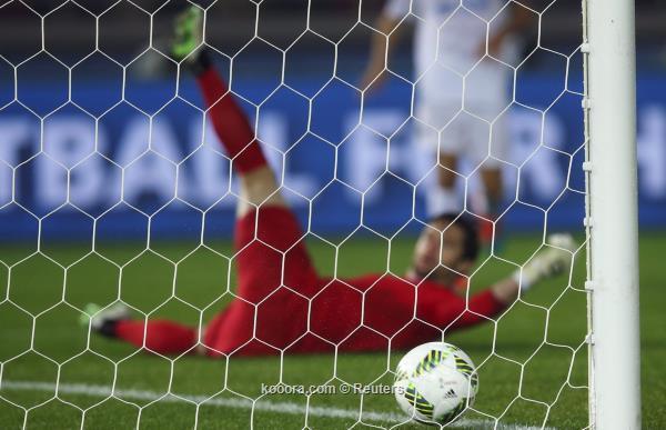 كأس العالم لللأندية 2015 ( البطل : برشلونة الإسباني ) ?i=albums%2fmatches%2f1099849%2f2015-12-10t123118z_1803335299_gf10000261022_rtrmadp_3_soccer-club_reuters