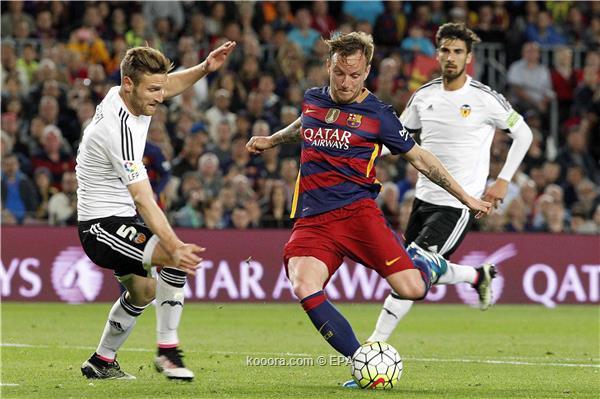 برشلونة وفالنسيا يتفاوضان حول صفقة تبادلية ?i=albums%2fmatches%2f1441941%2f2016-04-17-05264703_epa