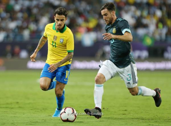 ميسي يثأر من البرازيل ويتوج الأرجنتين بالسوبر كلاسيكو في الرياض ?i=albums%2fmatches%2f1835830%2f2019-11-15t183334z_2144255646_rc2ubd9h66pb_rtrmadp_3_soccer-friendly-bra-arg-report_reuters