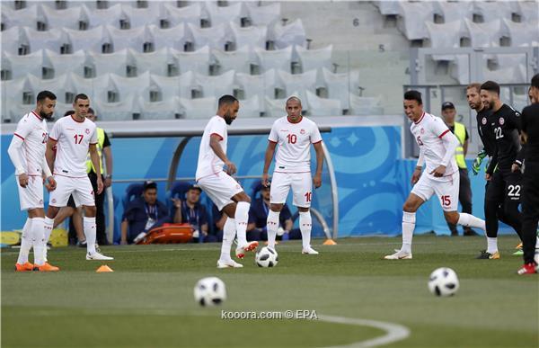 الكرة العربية على موعد مع التاريخ في نهائيات كأس الأمم الأفريقية 25