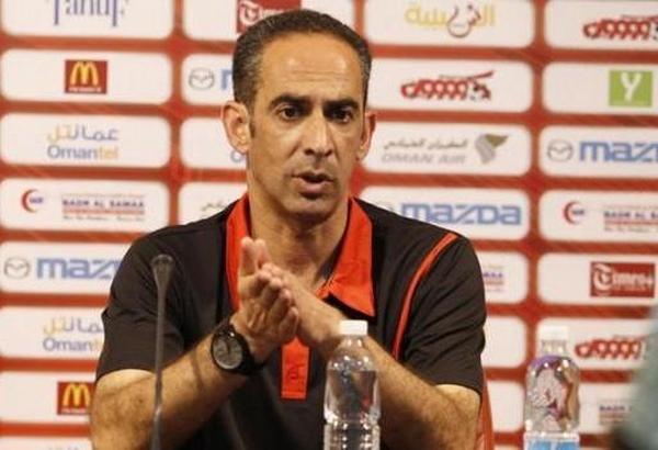 عدنان عوض : مساندة الجماهير لنا قبل وبعد المباراة رغم حرمانها منحنا دفعة معنوية كبيرة للفوز (فيديو)