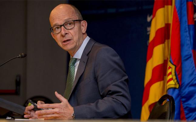 نائب رئيس برشلونة: لا ميسي ولا غيره يتدخل في التعاقدات ?i=ali.18%2f2016%2f3%2f28%2fcardoner-presents-barcas-stance-the-subject-1438770738286
