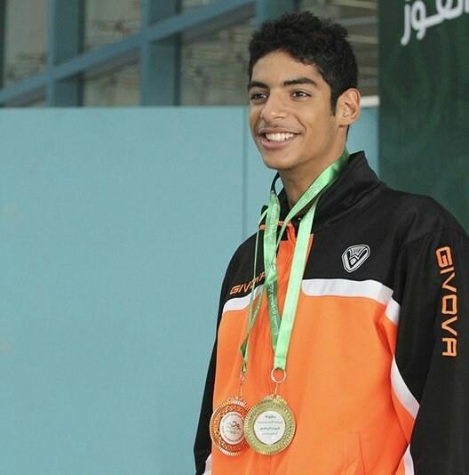 وفاة لاعب سباحة أثناء تدريبات المنتخب السعودي ?i=ali.18%2f2017%2f10%2f6%2f_20171006_191917