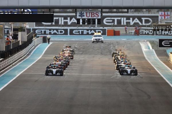 جزيرة ياس تستضيف نخبة من الفعاليات خلال سباق الفورمولا1 ?i=ali.18%2f2017%2f11%2f14%2f1