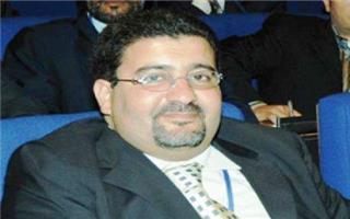 الكاف يرفض تأجيل أفريقيا ووزارة الصحة المغربية تحذر