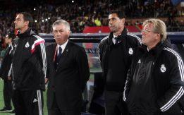 2014 الأفضل تاريخ ريال مدريد ديسمبر