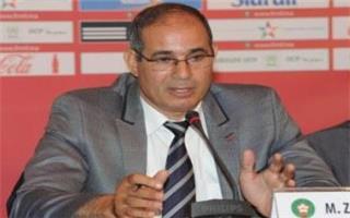 مطالب بانسحاب الأندية المغربية المسابقات الأفريقية