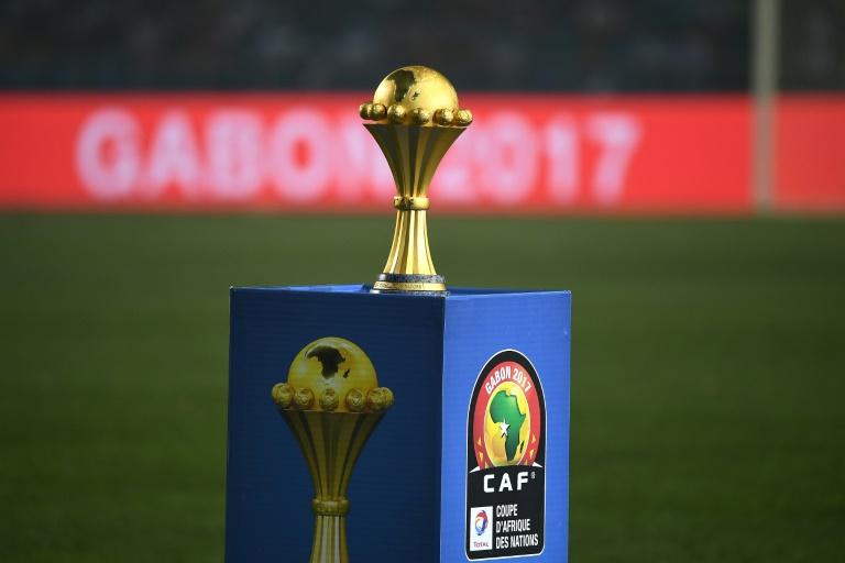 رسميًا.. باستضافة الإفريقية 2019 60e55f541.jpg