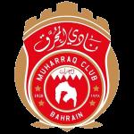 المحرق البحريني