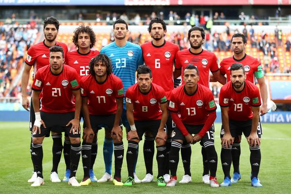 ?i=ashrafzamrani%2fegypt+team - مساحات