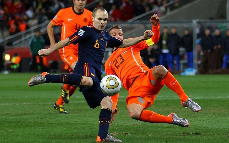 اسبانيا تواجه هولندا ..أ ?i=awaad3%2fandres-i