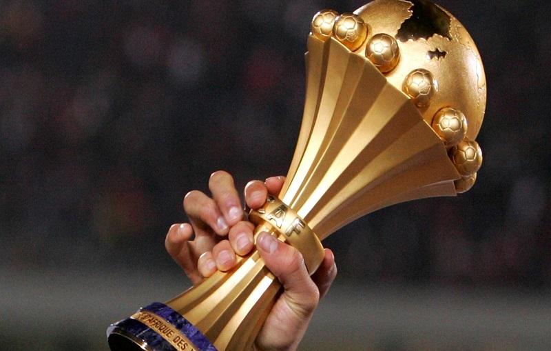 قطر تريد استضافة كأس الأمم الإفريقية 2015 ?i=awaad5%2fafdgdgl