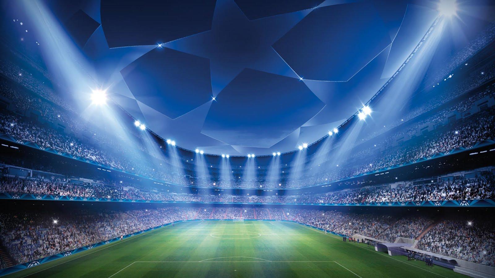 دوري أبطال أوروبا ?i=awaad5%2fchampions-league