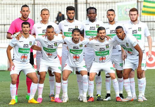 الحكومة الجزائرية تنقذ شبيبة الساورة ?i=chouchou25%2fjss