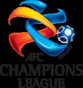 أقدم مباريات الأربعاء أبريل 2016