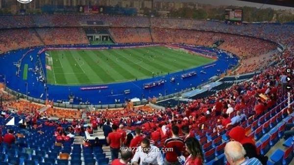 ستاد القاهرة الأفضل في العالم باستفتاء جماهيري ?i=corr%2f201%2fkoo_201174
