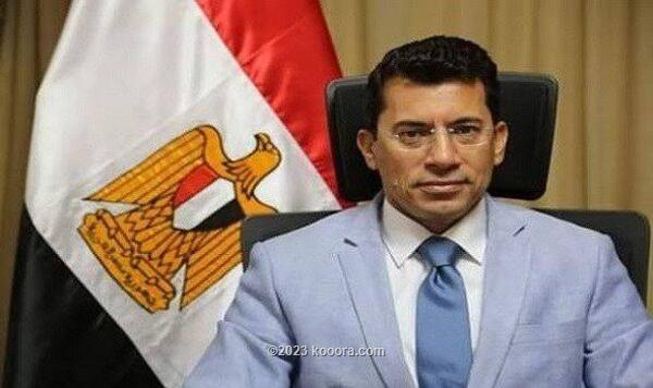مصر تؤجل الموعد النهائي لحسم مصير الدوري ?i=corr%2f209%2fkoo_209753
