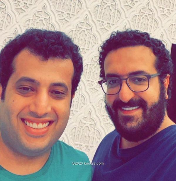 جوائز كورونا.. آل الشيخ وعبدالغني وحمدالله يتصدرون المشهد بالسعودية ?i=corr%2f211%2fkoo_211867