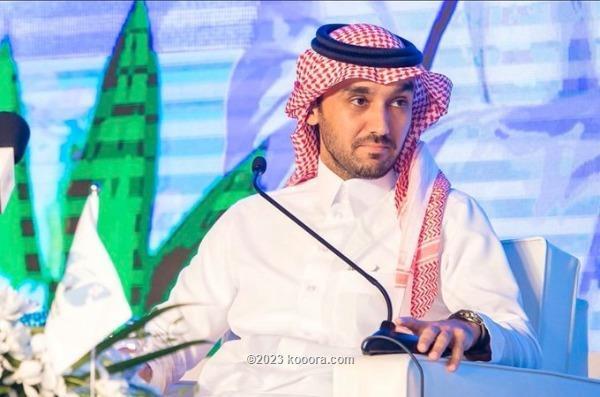 جوائز كورونا.. آل الشيخ وعبدالغني وحمدالله يتصدرون المشهد بالسعودية ?i=corr%2f211%2fkoo_211868