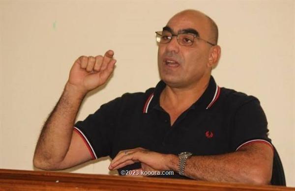 اتحاد اليد يدرس إقامة لقاء القمة خارج مصر ?i=corr%2f217%2fkoo_217693