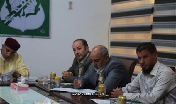 رئيس النصر يكشف تفاصيل اجتماع أندية الشرق الليبي ?i=corr%2f22%2fkoo_22603