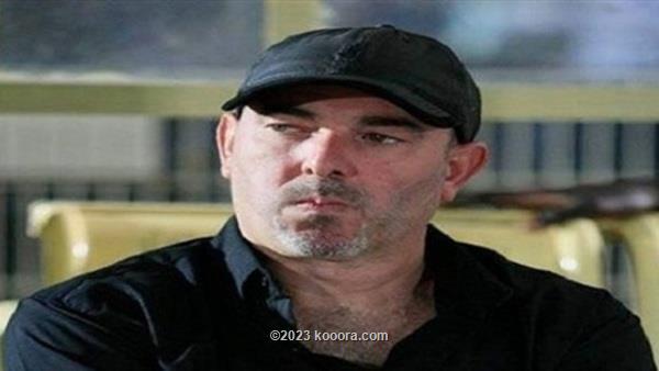 الأهلي بنغازي يغلق ملف المدرب التونسي النابي ?i=corr%2f26%2fkoo_26349