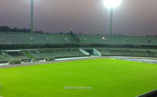 ملعب المدينة الرياضية يغلق أبوابه في وجه المنتخب الليبي ?i=corr%2f26%2fkoo_26841