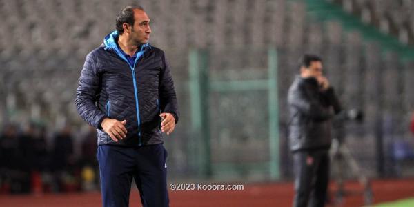 علي ماهر في حوار لكووورة: مصر تستطيع تفجير المفاجأة بالمونديال
