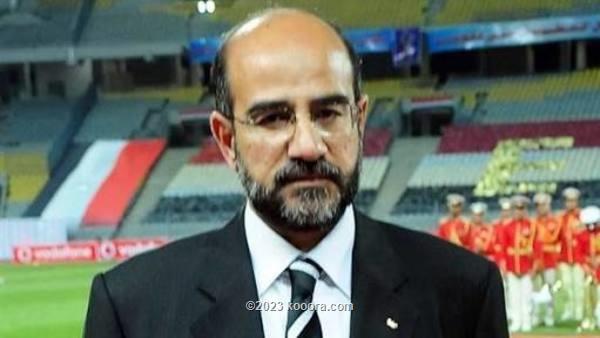 عامر حسين ينتقد مواعيد بطولتي أفريقيا للأندية