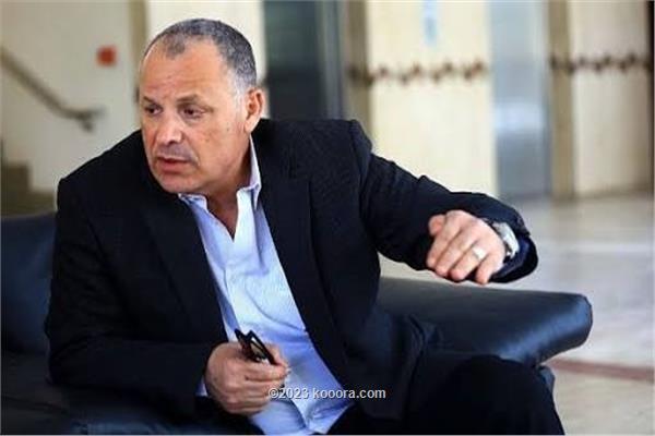 جلسة أبو ريدة والأمن تحسم مصير مباريات المصري ?i=corr%2f68%2fkoo_68742