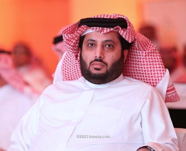 أخبار نادي النصر الاثنين 2018 ?i=corr/32/koo_3