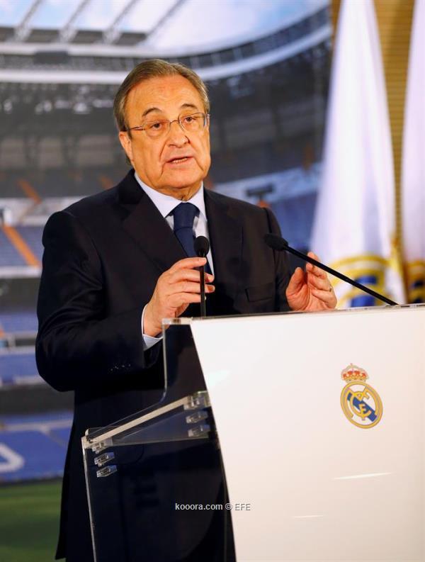 عرض ريال مدريد يهدد بزيادة العداء مع مانشستر يونايتد
