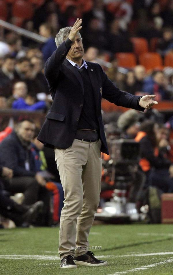 سيتين: لاعبو برشلونة فاجأوني.. والفوز بأداء سيئ يحزنني ?i=efe%2f20160121%2f20160121-635890089622776386w_efe