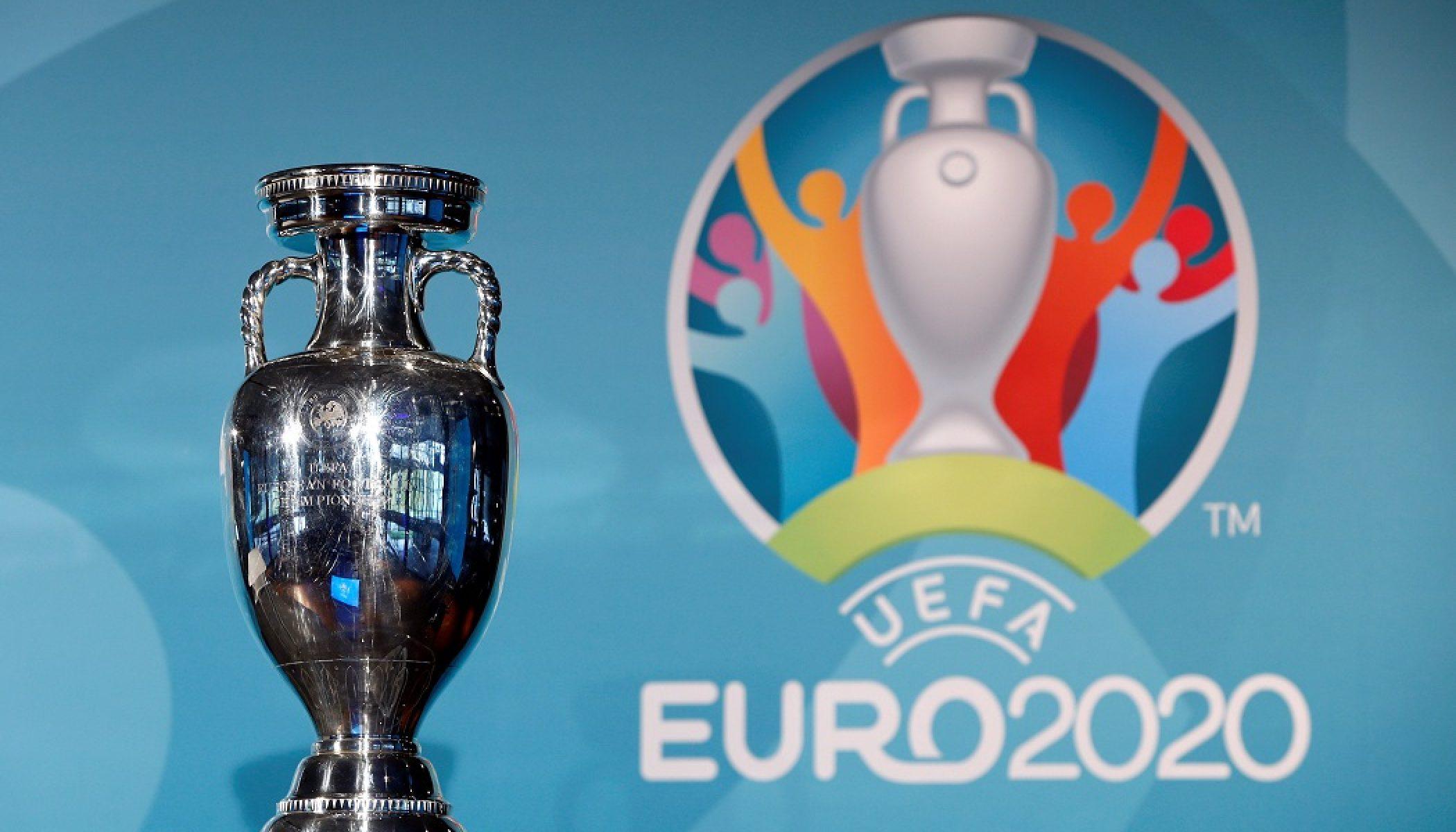 عيوب ومزايا ومخاوف بالجملة قبل عام من انطلاق يورو 2020