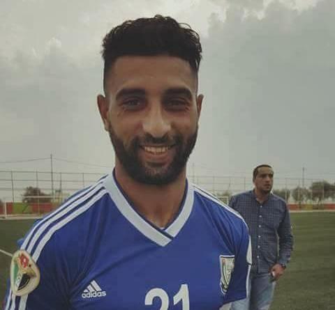 أحمد عبدالحليم : أنا باق مع سحاب بعد حل كل الخلافات (فيديو)