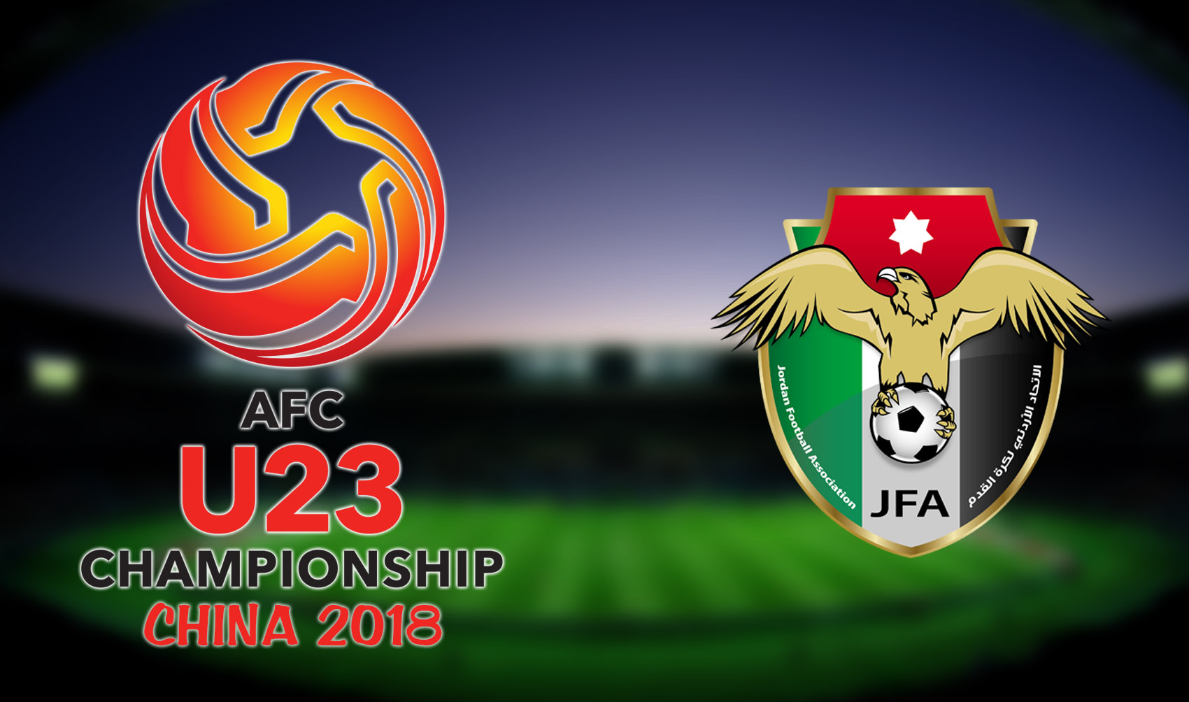 نتيجة بحث الصور عن قرعة تصفيات كأس آسيا تحت 23 عاما