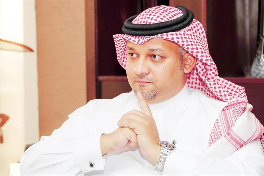 نتيجة بحث الصور عن حفل جوائز الموسم السعودي