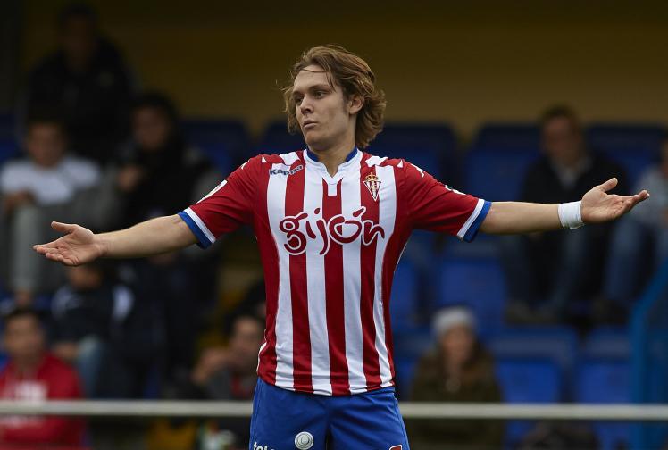فالنسيا يفاوض  لاعب برشلونة الشاب ?i=eldeeb1%2f000004%2f0%2f504319540