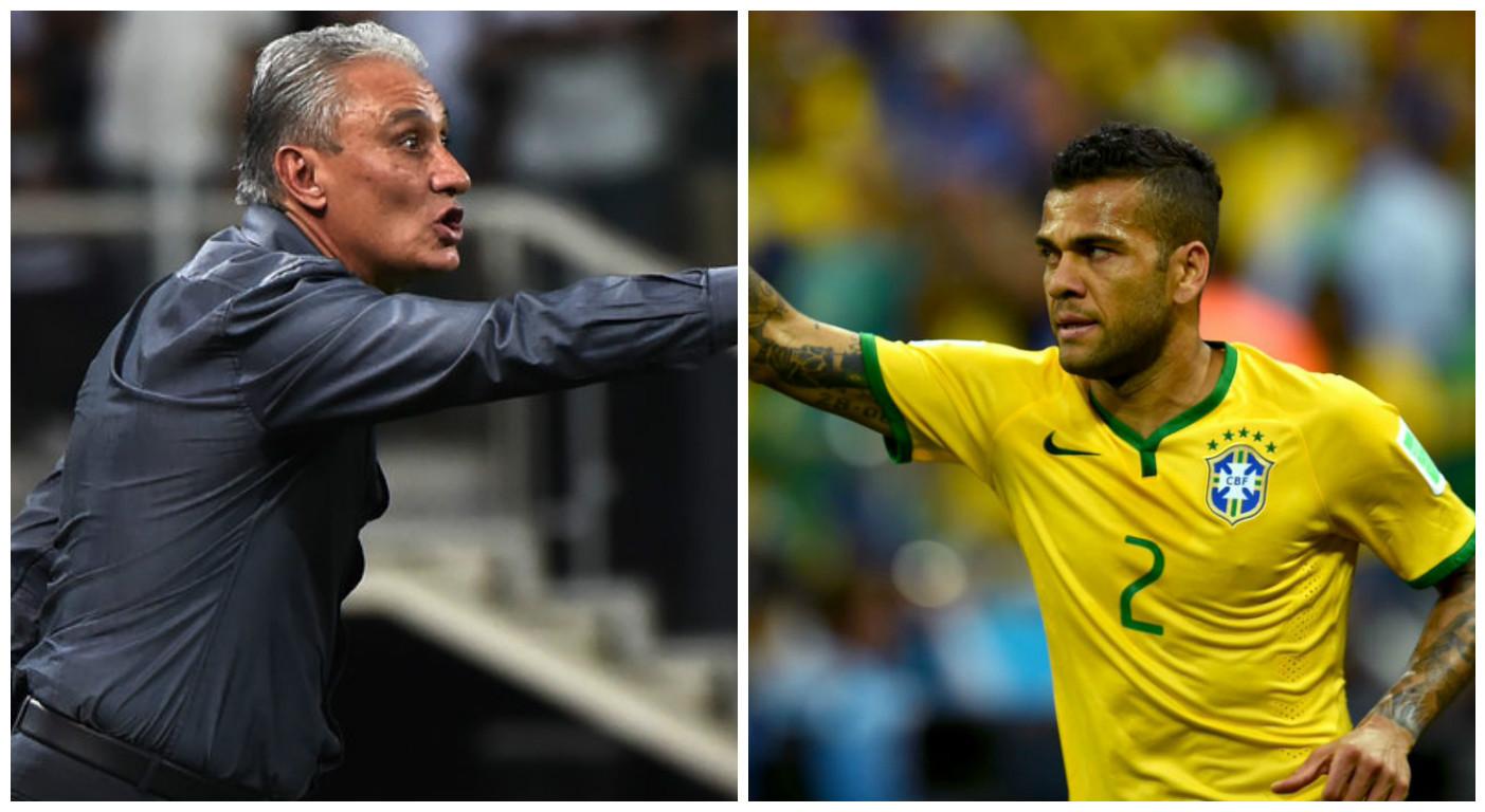 البرازيل: ?i=eldeeb1%2f0009%2f